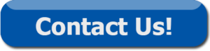contact us for refrigerator door repair