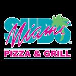 miami subs logo